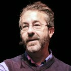Otherside Entertainment: Warren Spector leitet Entwicklung von System Shock 3