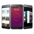 Ubuntu-Version: Meizu Pro 5 kommt weltweit als Ubuntu Edition