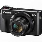 Powershot G7 X Mark II: Canon überarbeitet seine Edel-Kompaktkamera