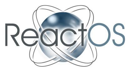 ReactOS macht Fortschritte.