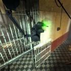 Opposing Force: Prospekt setzt Half-Life halboffiziell fort