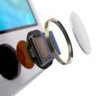iOS 9.2.1: Apple repariert durch Error 53 unbrauchbar gemachte iPhones