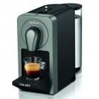 Prodigio: Nespresso-Kaffeemaschine mit Smartphone-Anbindung