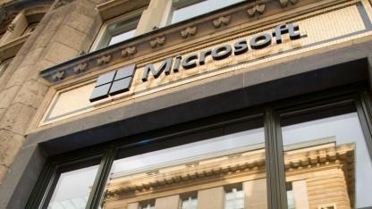 Neues Insider Build von Windows 10 mit neuen Funktionen
