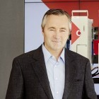 Hannes Ametsreiter: Vodafone will 250 Euro für geplatzte Technikertermine