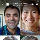 Update: Skype führt Gruppen-Videoanrufe auf Mobilgeräten ein