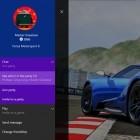 Microsoft: Xbox-Update mit Partyvorschau und Aufräumfunktionen