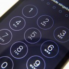 Apple vs. FBI: FBI bezahlte Hacker fürs iPhone-Knacken