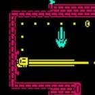 Tomb Of The Mask im Test: Pac-Man auf Speed