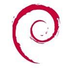 Debian: Aus Iceweasel wird wieder Firefox