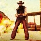 Spielebranche: Vivendi versucht feindliche Übernahme von Gameloft
