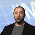 Messenger: Unternehmenshotlines sollen Whatsapp nutzen