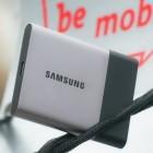 Portable SSD T3 im Test: 2 TByte für unterwegs
