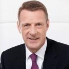 FTTH: Telekom will Glasfaserausbau auf Kosten des Kunden anbieten