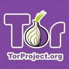 Security: Rätselhafter Anstieg von Tor-Adressen