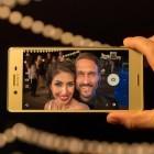 Xperia X: Sonys neues Oberklasse-Smartphone