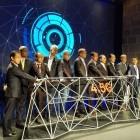 Huawei: Acht Netzbetreiber planen GBit-Technik