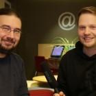 MWC-Tagesrückblick im Video: Samsung und LG zeigen's uns