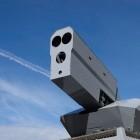 HEL-Effektor: Deutsche Marine testet Hochenergielaser auf hoher See