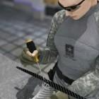 Missionsspezifische Designs: US-Armee testet Drohnen im 3D-Druckverfahren