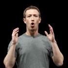 Telecom Infra Project: Telekom und Facebook bilden offenes Netzwerkprojekt