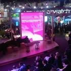 Mobilfunk: Telekom will vollständiges 5G-System vorführen