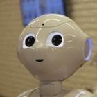Quixote: Ein belesener Roboter ist ein guter Roboter