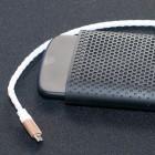 MyFC Jaq: Externe Brennstoffzelle für Smartphones als Abomodell