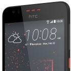 Smartphones: HTC bringt zwei neue Desire-Modelle