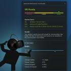 Benchmark: Valve veröffentlicht SteamVR Performance Test