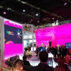 VPN: Telekom startet ihr Weltnetz für Unternehmen