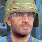 Bethesda: Beta-Patch 1.4 für Fallout 4