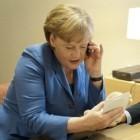 Neue Veröffentlichungen: Was die NSA an Merkels Gesprächen interessiert