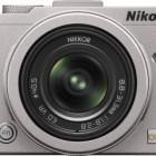 DL-Serie: Nikon stellt drei neue Edel-Kompaktkameras vor