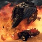 Max Damage: Carmageddon mit höchstmöglichem Schaden
