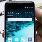 Smartphone: Handel verlangt 750 Euro für LGs G5