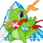 Softwareverteilung: KDE arbeitet an App-Bundels mit Snappy und Flatpak
