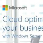 Kompatibilität: Windows Server unterstützt Skylake bis 2023 statt 2017