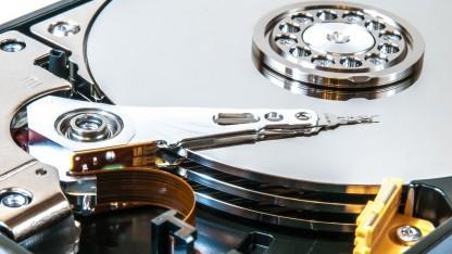 Das Linux-Dateisysteme Btrfs kann unter Windows getestet werden.
