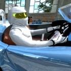 Imagination Technologies: Die Rückkehr des Raytracings auf mobilen Chips