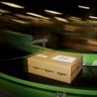 Kostenlose Lieferung: Amazon.com erhöht Mindestbestellwert drastisch