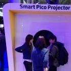 SK Telecom: Deutsche Telekom wird Pico Beamer anbieten