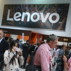 Lenovo: Vibe-Smartphones kommen im Sommer nach Deutschland