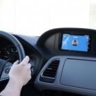 Drivemode: Autodisplay soll durch Smartphone ersetzt werden
