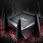 Streit um Routersicherheit: Asus muss sich zu 20 Jahren Code-Audits verpflichten
