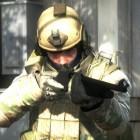 Valve: 1 Million US-Dollar für Counter-Strike-Majors