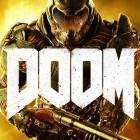 Bethesda: Doom erscheint ungeschnitten in Deutschland