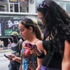 Messaging: Google unterstützt SMS-Nachfolger RCS