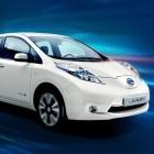 Sicherheitslücke in Begleit-App: Nissans Leaf kann aus der Ferne manipuliert werden