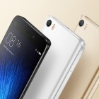 Xiaomi Mi5: Günstiges China-Topsmartphone muss importiert werden